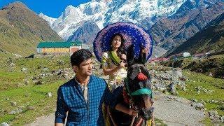 kedarnath full movie in hindi full hd 2018 Sushant Singh Rajput