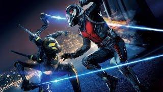 Super Actionfilm Ganzer Film Deutsch 2018 - Fantasy , Animation , Abenteuer , Komödie - Deutsch