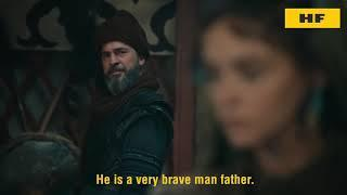 Resurrection Ertugrul Season 5 Episode 1 Trailer | English Subtitles
