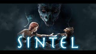 Sintel Full Movie | Dragon Film | Animated Movie | Sci-fi | Fantasy