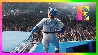 Rocketman - A True Epic Musical Fantasy
