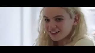 +18 Beyaz Kız Türkçe dublaj Film İzle Tek Parça - Full HD Film İzle Tek Parça SANSÜRSÜZ
