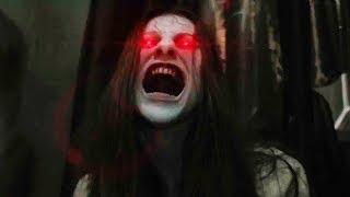 ISABELLE Official Trailer (2018) Horror Movie [HD]