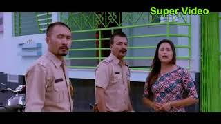 Ratan Lai Comedy Scenes | Chinglensana Movie Manipuri Latest Movie 2018