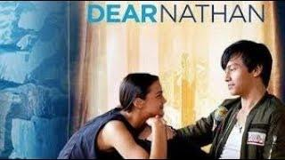 Film Indonesia Terbaru Dear Nathan Full Movie
