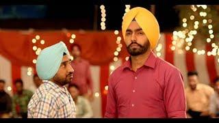 Ammy Virk   || LATEST PUNJABI FILM  || PUNJABI FULL FILM 2018