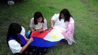 Philippine History (Film Project)