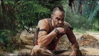 Best Action Movies 2018 Full Movie English - Hollywood Fantasy Adventure Movies 2018 HD