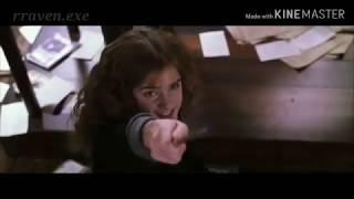[Harry Potter] Bad Girls