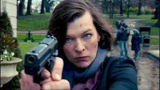 Best Action Movies 2019 Full Movie English - Hollywood Fantasy Adventure Movies 2018