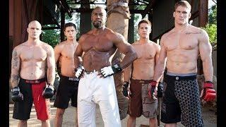 NEW Action Movies 2019 Full Movie English   Hollywood Fantasy Movies 2019   Best Action Movies HD 1