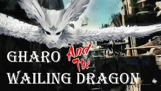 Film Jepang Fantasy Gharo And The Cryng Dragon 2012 タンギサンはナガを歌った SUB INDO