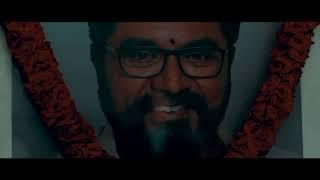 Bharat Ane Nenu Mahesh Babu Full Movie Hindi Dubbed