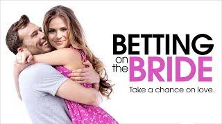 Betting on the Bride Uptv 2018 !! NEW Great Hallmark Movies Comedy 2018 @@