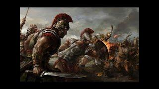 Forgotten Empires   Persian Empire   History Discovery Documentary