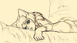WILD CAT ver.1.0 - Tina Tin Fantasy