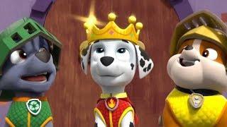 animated film best for children - Superhero Cartoon #8