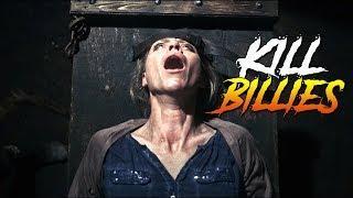 Killbillies (Full Horror Film, Award Winning Movie, English Subs, Slovenian, HD) free movies