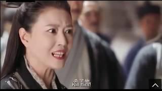 2019 Chinese New fantasy Kung fu Martial arts Movies (DRAGON SLAYER SABER 22) English Sub