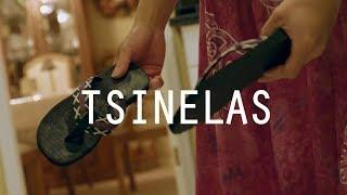 Tsinelas - A Short Action-Comedy Film