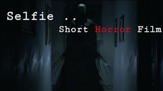 Scary Short Film