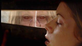 10 Scariest Opening Horror Movie Scenes Ever