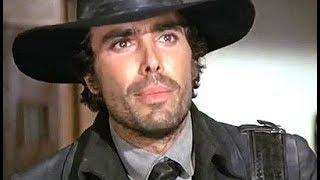 They Call Me Halleluja (Full Length Western Film, Classic Movie, English) *free full westerns*