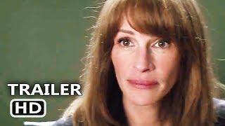 HOMECOMING Official Trailer Clip (2018) Julia Roberts Series HD