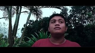 """Kuansing Film Pendek Fantasy dengan visual efek """"Pangeran KOKO"""" Part 2, Riau, Indonesia"""