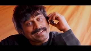 Kunjaliyan Movie Comedy   Malayalam Movie Comedy   Suraj Comedy Scene