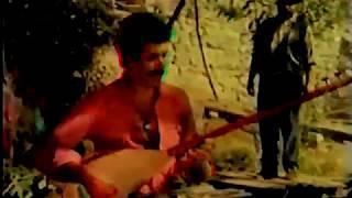yildiray cinar .. esref . full film izle HD 720P