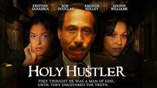"The Truth Will Come Out - ""Holy Hustler"" - Full Free Maverick Movie!!"