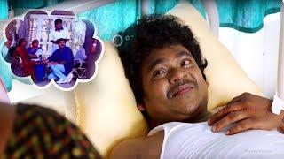Shakalaka Shankar Pawan Kalyan's Tholi Prema Spoof Comedy Scene | Latest Comedy | Sithara