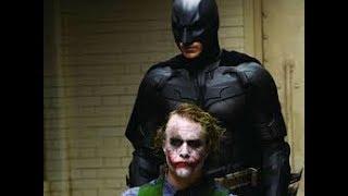 The Dark Knight FuLL'MoViE'2008'HD'