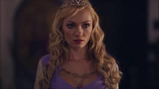 Sleeping Beauty (Fantasy Mystery Movie, HD, Full Length, English) *free full movies*