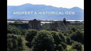 Ardfert A Historical Gem