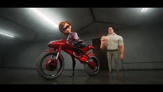 Incredibles 2 Full'M.o.v.i.e'2018'