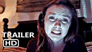 FOLLOWED Official Trailer (2019) Horror Movie