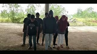"Kuantan Singingi Film Pendek Fantasy dengan visual efek, ""Super KS"" Part 3, Riau, Indonesia"