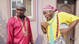 HOUSE OF TAMB SEASON 7&8 - 2019 Latest Nigerian Nollywood Comedy Movie Full HD