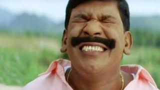 Vadivelu Nonstop Super Laughter Tamil movies comedy scenes | Cinema Junction latest 2018