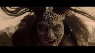 【FILM】FANTASY OF THREE KINGDOMS I - YELLOW TURBAN REBELLION 魔国志1之黄巾之乱
