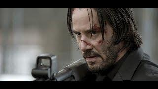 American Crime Action Movie - Action Movies 2018 Full Movie English - New Movies