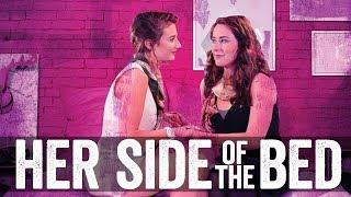 Her Side Of The Bed (Comedy Film, Romance Drama, Full Length, English, HD) free to watch movies