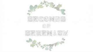 Seconds of Serenity 03 - Top 10 Fantasy Novels