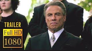 ???? GOTTI (2018) | Full Movie Trailer in Full HD | 1080p