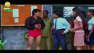 Ali Hilarious Telugu Funny Comedy Scene | Telugu Hilarious Comedy Videos | Comedy Junction