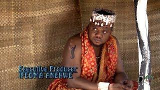ROYAL BITTERNESS SEASON 3 -  (KEN ERICS) 2019 LATEST NIGERIAN NOLLYWOOD MOVIE |FULL HD