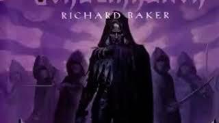 Four dark elves struggle against different enemies [Book 3]Dungeons Fantasy - P1