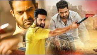 Munna Mental 2 (2019) New Released Full Hindi Dubbed Movie | 2019 South Indian Action Dubbed Movies